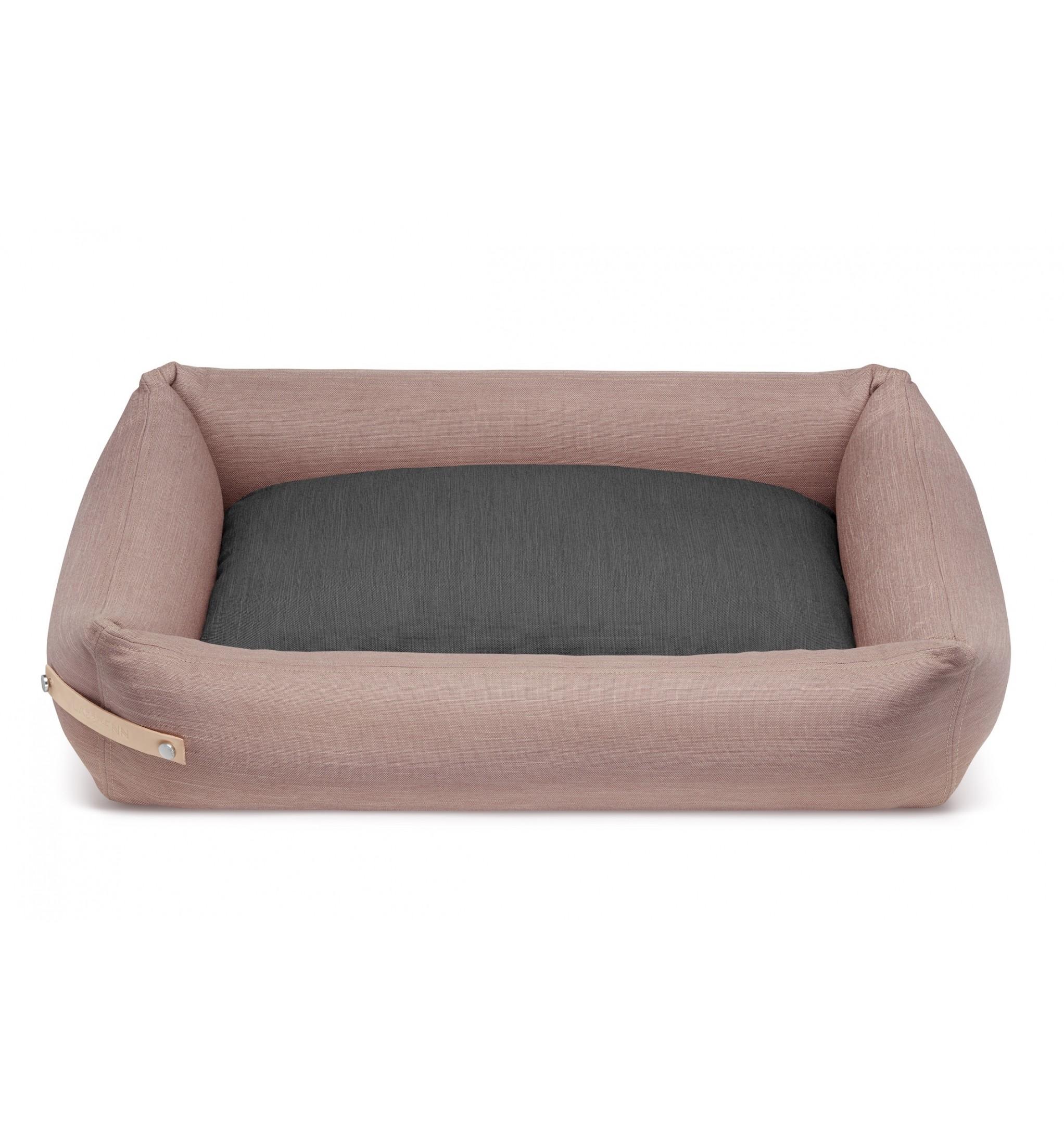 STOKKE Dog Bed Cover